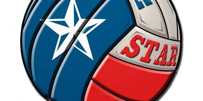 2016 LSVB logo 3