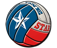 LoneStarVolleyball.com